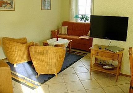 hus s nnschien ostwohnung. Black Bedroom Furniture Sets. Home Design Ideas